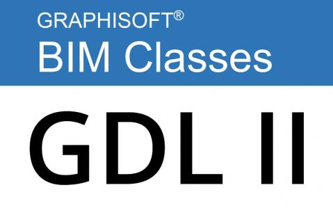 Iniciación a la programación GDL (C8-GSGDLCODE)
