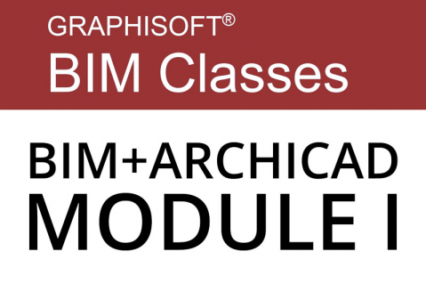 ARCHICAD BIM Management Essentials - M1 (M1)