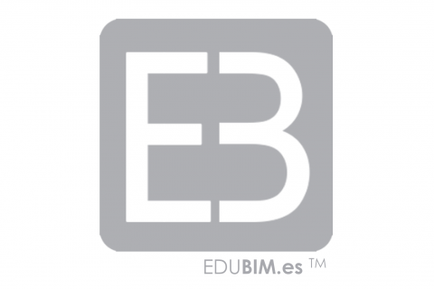 EDUBIM® Intro (ACCESIBLE) (C8-EDUBIM)