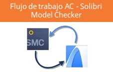 Flujo de trabajo ARCHICAD - Solibri Model Checker (8-C8-GSSMC)