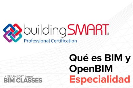 ¿Qué es BIM y OpenBIM? (E11)