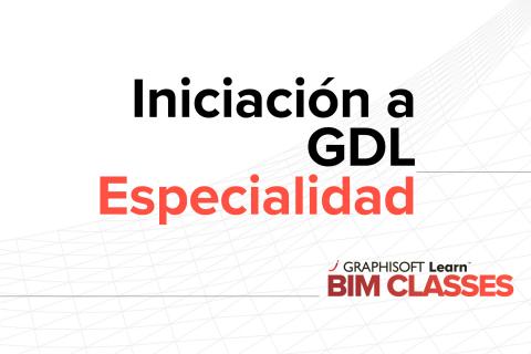 Iniciación a la programación GDL (E03)