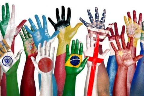 5. Introduzione alla competenza (inter)culturale