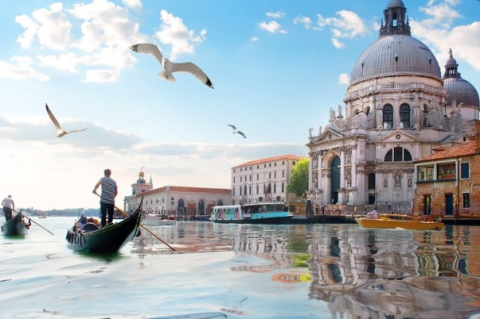 09. Venezia (A2)