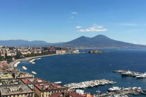 10. Napoli (B1)