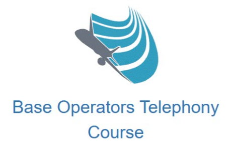 Base Operators Telephony Course (BRT001)