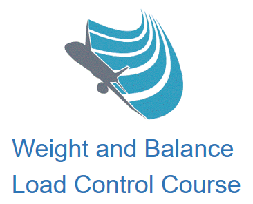 Weight and Balance Initial (W&B 001)