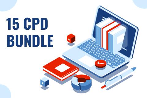 CySEC Regulations 15 CPD Bundle 3 (C15B3H120)