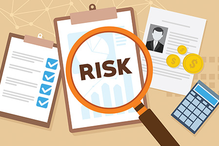 Financial Crime Risk Management (FCRMH120)
