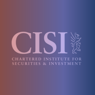 CISI International Introduction to Investment (III1808H120)