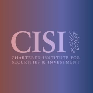 CISI Risk in Financial Services (CISIR1910EI)