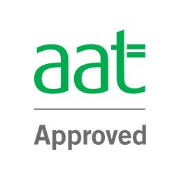 AAT Professional Diploma in Accounting (AATPDAH120)