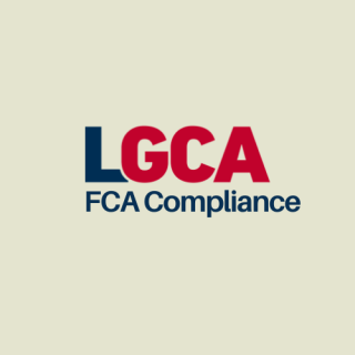 Compliance Introduction (CILGCA)