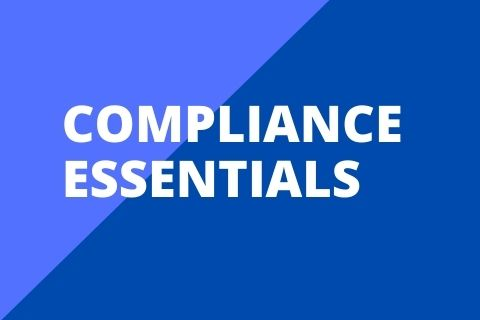 Compliance Essentials (CEH120)