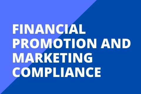 Financial Promotion and Marketing Compliance (FPMC1705H120)