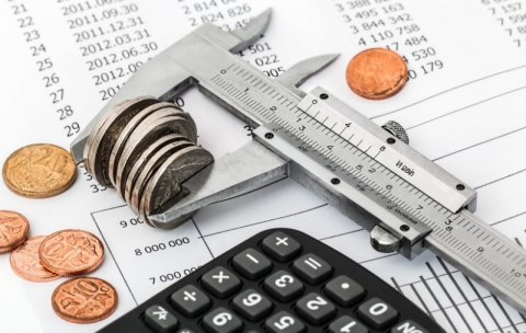 Financial Analysis, Planning & Control