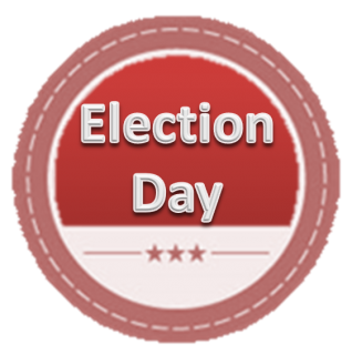 Election Day Online Training