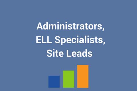 Ellevationeducation Course Catalog Configuring Ellevation For