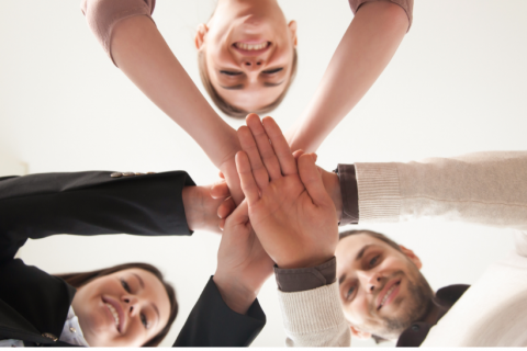 Building Trust and Rapport (CE004)