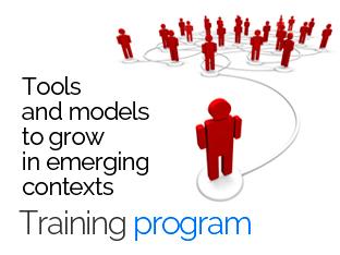 Management Skills - Training