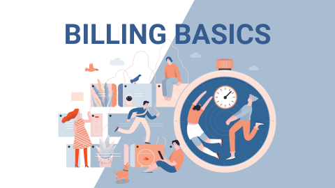 Billing Basics (BB1)