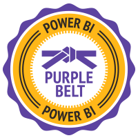 02 - Data Modeling & DAX – Purple Belt (PBI002)
