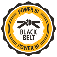 04 - Advanced Power BI – Black Belt (PBI004)