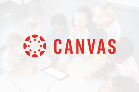Competency-Based Learning in Canvas