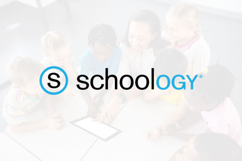 Competency-Based Learning in Schoology