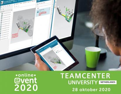 Teamcenter University