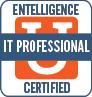 Entelligence Certified IT Professional