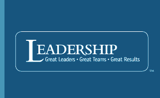 Great Leaders, Great Teams, Great Results - LAB