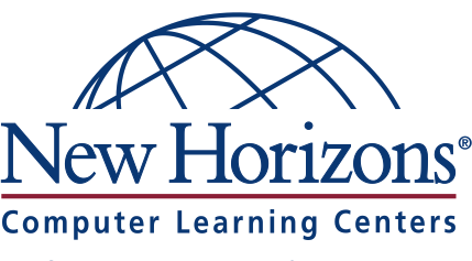 Entelligence Certified IT Professional - In Partnership with New Horizons