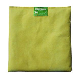 Battery Neutralization Pillow Replacement (EGS1220)