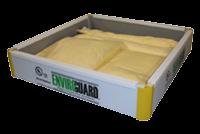 VRLA Battery Compliance (EGS1107)