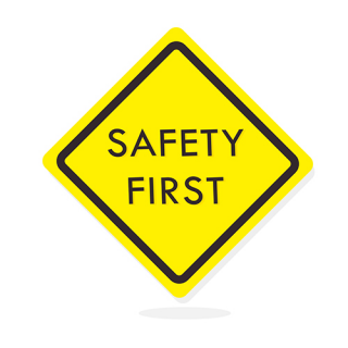 Completing a Safety Self Assessment