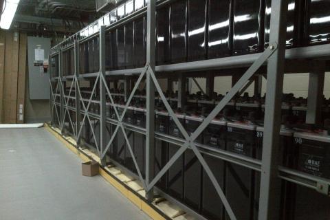 Fundamentals of Proper Battery Installation (EGS1114)