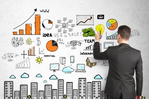 Successful Entrepreneurship (CT003)