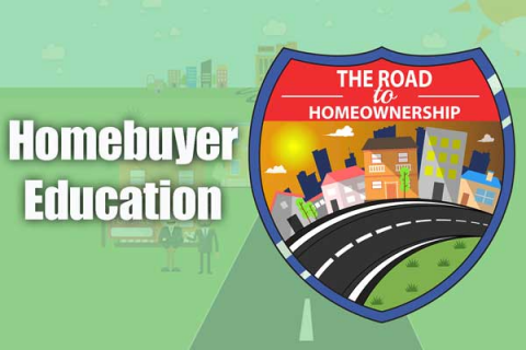 The Road to Homeownership (1)