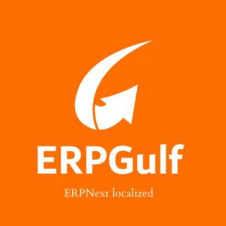 ECA - ERPGulf Certified Accountant (ECA01)