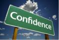 Assertiveness & Self Confidence