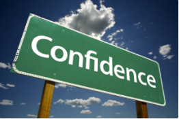Assertiveness & Self Confidence (preview)
