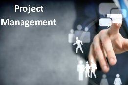 Introduction To Project Management (TJ)