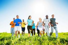 Health & Wellness at Work