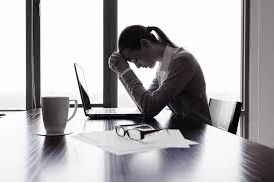 Managing Workplace Anxiety