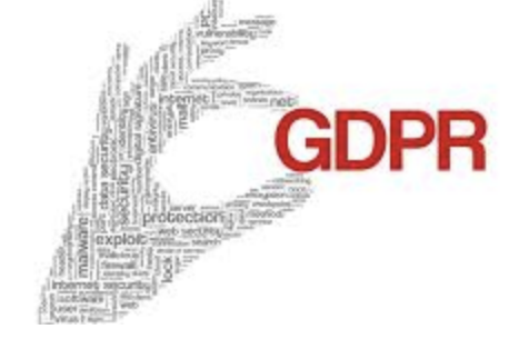 (GDPR Awareness & Compliance Program)