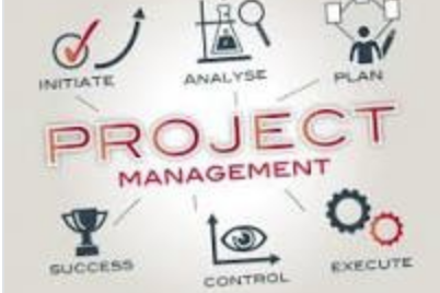 Project Management Training (CGT)