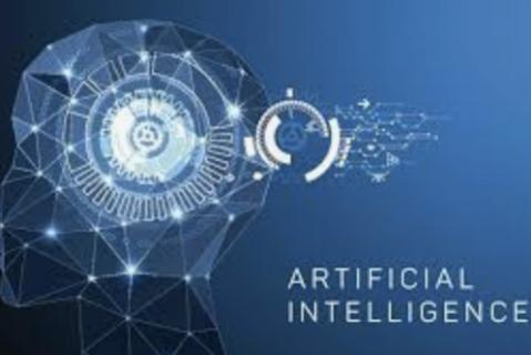 (Artificial Intelligence - Intermediate Level)