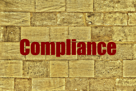 - Compliance in the Workplace