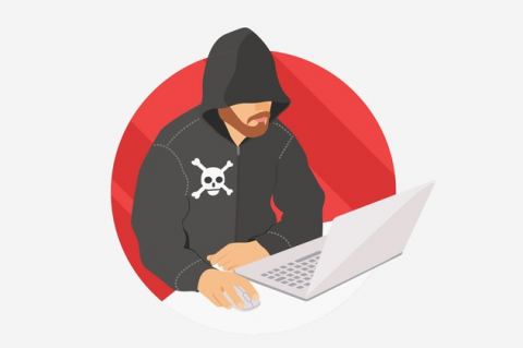Bug Bounty : Web Hacking
